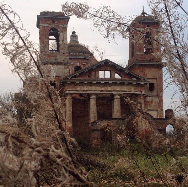 tulsk_abandoned