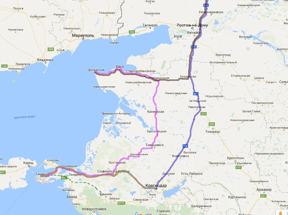 map_UG3